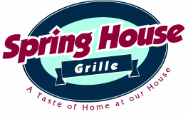 Spring House Grille